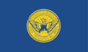 cropped-flag_of_atlanta-svg.png