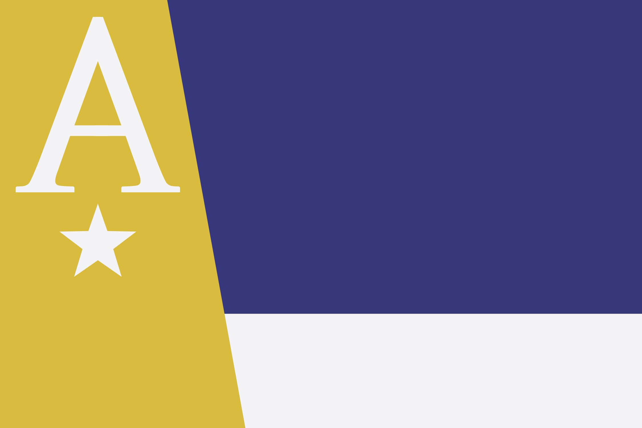 Flag Submissions Atlanta City Flag